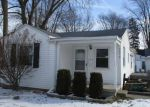 Foreclosed Home in Toledo 43623 BANNOCKBURN DR - Property ID: 4251185561