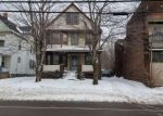 Foreclosed Home in Cleveland 44105 E 71ST ST - Property ID: 4251187308