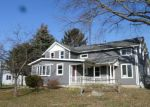Foreclosed Home in Tiffin 44883 E COUNTY ROAD 6 - Property ID: 4251192121