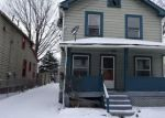 Foreclosed Home in Cleveland 44102 W 47TH PL - Property ID: 4251204394