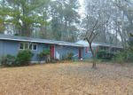 Foreclosed Home in Washington 27889 LANDON DR - Property ID: 4251213146