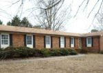 Foreclosed Home in High Point 27265 HICKSWOOD RD - Property ID: 4251214917