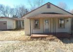 Foreclosed Home in Jonesville 28642 WAGONER ST - Property ID: 4251226737
