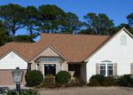 Foreclosed Home in New Bern 28560 PELICAN DR - Property ID: 4251229808