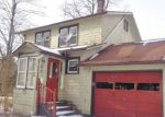 Foreclosed Home in Westfield 14787 PROSPECT RD - Property ID: 4251252574