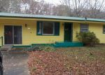Foreclosed Home in Ellington 63638 HIGHWAY Y - Property ID: 4251294169