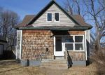 Foreclosed Home in Springfield 65802 W NICHOLS ST - Property ID: 4251302499
