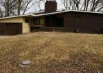 Foreclosed Home in Kansas City 64116 N HOLMES ST - Property ID: 4251305569
