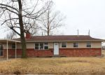 Foreclosed Home in Joplin 64804 KANSAS AVE - Property ID: 4251308632
