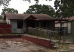 Foreclosed Home in Joplin 64801 S FOREST AVE - Property ID: 4251314771