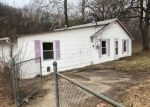Foreclosed Home in Kansas City 64151 NW WAUKOMIS DR - Property ID: 4251317836