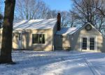 Foreclosed Home in Kansas City 64118 N WALNUT ST - Property ID: 4251320904