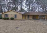 Foreclosed Home in Jackson 39211 MEDALLION DR - Property ID: 4251324844