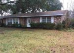 Foreclosed Home in Crystal Springs 39059 LEE AVE - Property ID: 4251330528