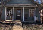 Foreclosed Home in Oxford 38655 COUNTRYVIEW LN - Property ID: 4251335343