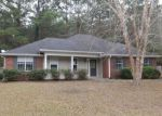 Foreclosed Home in Sumrall 39482 SOUTHDOWN RD - Property ID: 4251338864