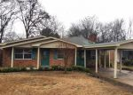 Foreclosed Home in Columbus 39701 10TH AVE S - Property ID: 4251340161