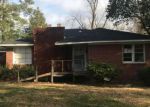 Foreclosed Home in Aberdeen 39730 W VINE ST - Property ID: 4251341482