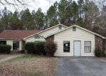 Foreclosed Home in Oxford 38655 COUNTY ROAD 445 - Property ID: 4251343676