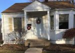 Foreclosed Home in Dearborn 48124 ALICE ST - Property ID: 4251354623