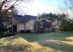 Foreclosed Home in Ann Arbor 48105 STARAK LN - Property ID: 4251375645