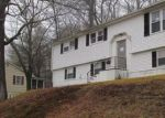 Foreclosed Home in Southbridge 1550 PINEDALE ST - Property ID: 4251395796