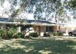 Foreclosed Home in Lake Charles 70607 MCCALL ST - Property ID: 4251413304