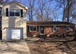 Foreclosed Home in Frankfort 40601 CHERRY LN - Property ID: 4251424702
