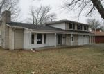 Foreclosed Home in Harrodsburg 40330 E LEXINGTON ST - Property ID: 4251439137