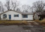 Foreclosed Home in Crawfordsville 47933 WESTWOOD DR - Property ID: 4251477693