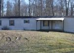 Foreclosed Home in Freedom 47431 RED OAK LN - Property ID: 4251479440