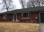 Foreclosed Home in Granite City 62040 JOHNSON RD - Property ID: 4251494329