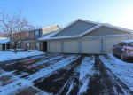 Foreclosed Home in Elgin 60120 WOODVIEW CIR - Property ID: 4251515804
