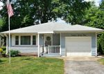 Foreclosed Home in Vandalia 62471 N 5TH ST - Property ID: 4251524561