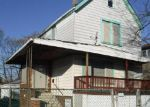 Foreclosed Home in Chicago 60643 S ABERDEEN ST - Property ID: 4251532885