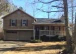 Foreclosed Home in Hiram 30141 WATERS RD - Property ID: 4251559140