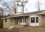 Foreclosed Home in Dalton 30721 RAY DR NE - Property ID: 4251560914