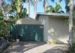 Foreclosed Home in Pompano Beach 33064 NE 29TH ST - Property ID: 4251574481
