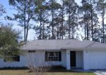 Foreclosed Home in Palm Coast 32164 ZENGER CT - Property ID: 4251606905