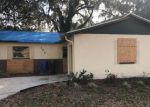 Foreclosed Home in Brandon 33510 INWOOD CIR - Property ID: 4251618725
