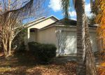 Foreclosed Home in Apopka 32703 SUNSET VIEW CIR - Property ID: 4251626605