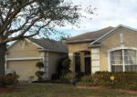 Foreclosed Home in Ocoee 34761 CABERNET CIR - Property ID: 4251638875
