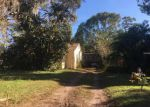 Foreclosed Home in Saint Petersburg 33707 50TH ST S - Property ID: 4251651565