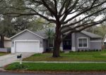 Foreclosed Home in Valrico 33596 WILLOW RIDGE TER - Property ID: 4251660769