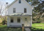 Foreclosed Home in Waterbury 06708 WHITTIER AVE - Property ID: 4251693614
