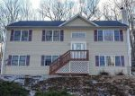 Foreclosed Home in Derby 06418 MOUNTAIN ST - Property ID: 4251696234