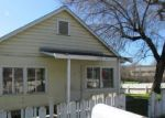 Foreclosed Home in Lakeport 95453 ARMSTRONG ST - Property ID: 4251710693