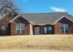 Foreclosed Home in Conway 72034 WINDWOOD LOOP - Property ID: 4251744865