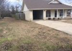 Foreclosed Home in Hackett 72937 TIMOTHY CIR - Property ID: 4251748803