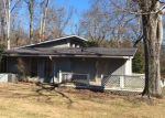 Foreclosed Home in Union Grove 35175 PARKER RD - Property ID: 4251775961